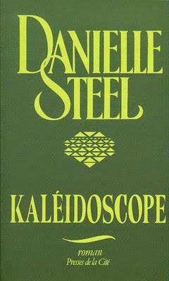 http://www.pressesdelacite.com/site/kaleidoscope_&100&9782258036574.html