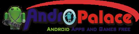 Android HVGA and QVGA HD Games