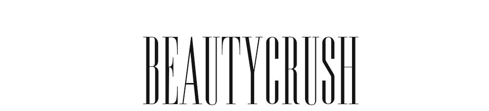 Beautycrush