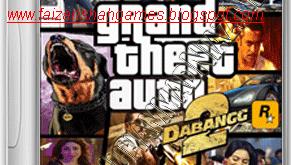 Gta dabangg 2 free download