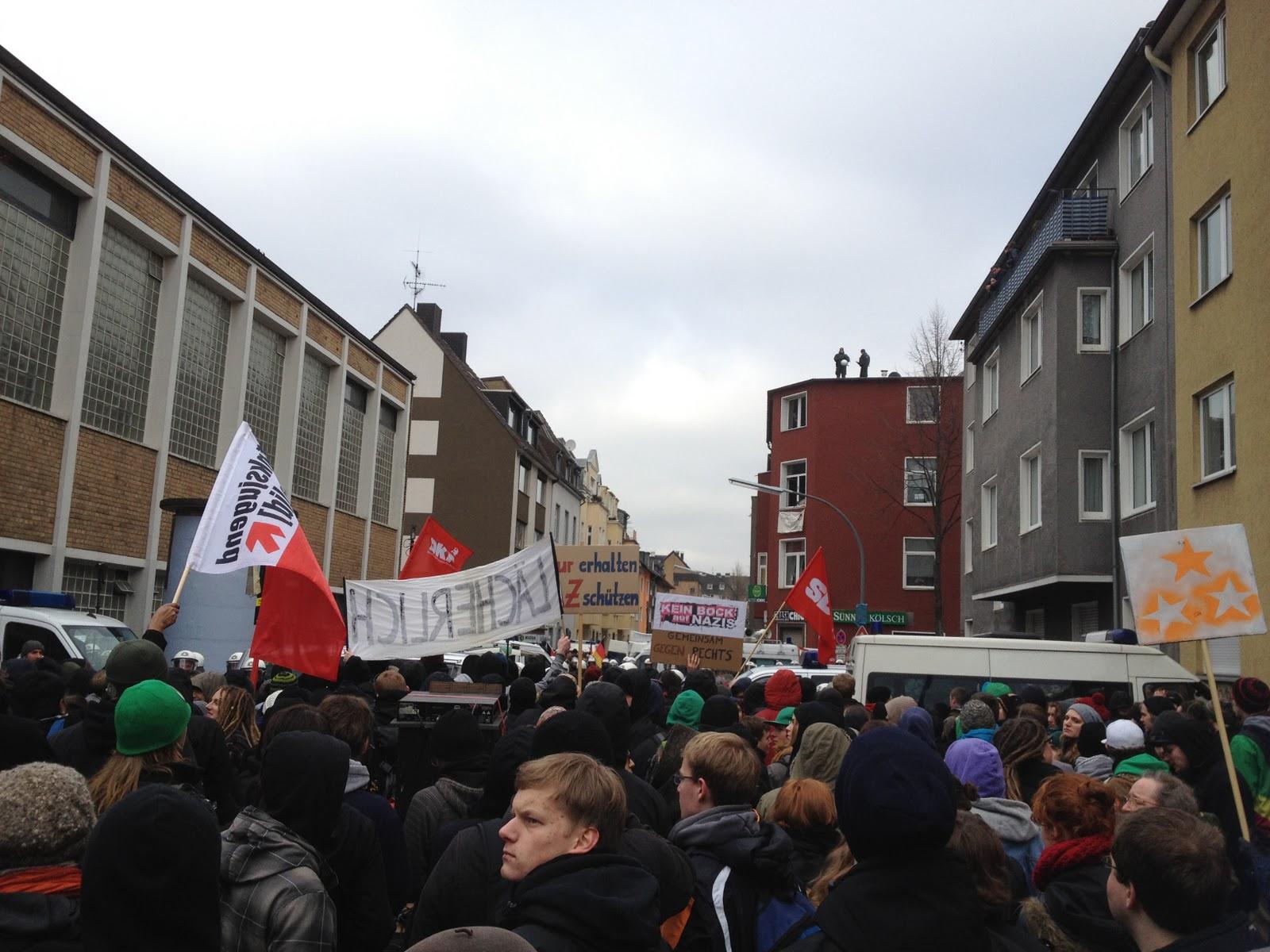 Nullkommazwei: Januar 2012