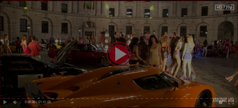 Fast And Furious 6 Full Movie Hd 720p kaabind fast2