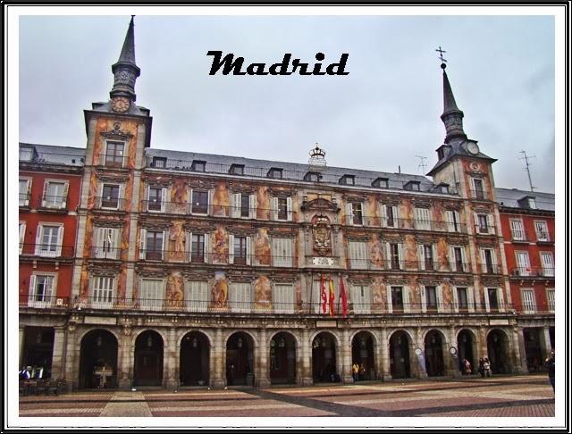 vacanta-spania-madrid