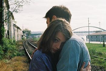 El Amor es Para ti y Para Todos