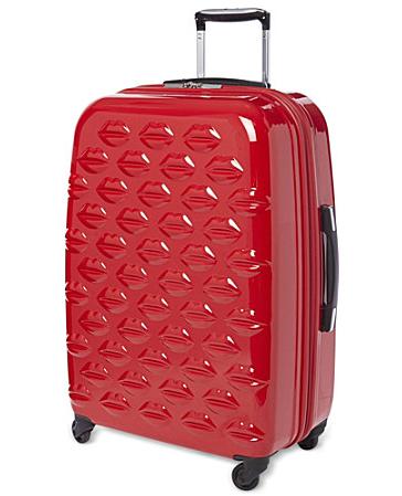 http://www.selfridges.com/en/Bags/Categories/Shop-Travel-Luggage/Suitcases/4-wheel/Lips-four-wheel-lips-suitcase-69cm_408-84036729-GU1200209/?previewAttribute=Red