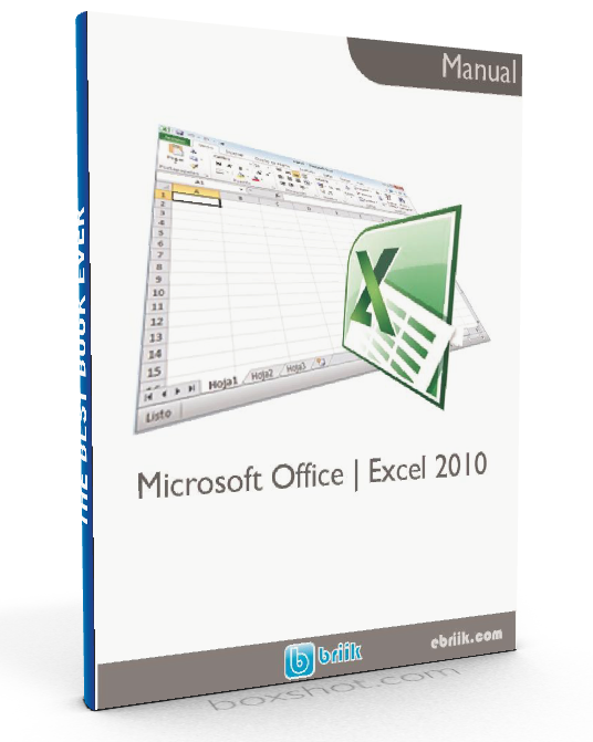 Crgpo besides Bacterias Mx Curso Bde Bexel additionally Bd D Aea Dc Fadde Ae Bb moreover Maxresdefault also Hqdefault. on descargar curso excel 2010 gratis espanol