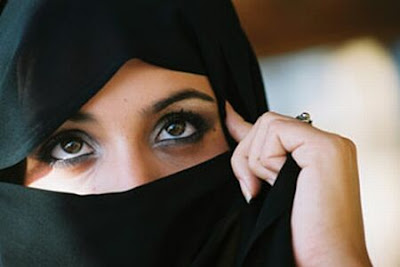 Petua Menjaga Alat Kelamin Wanita