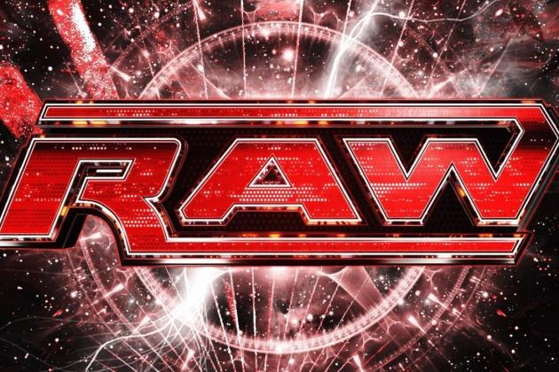 تحميل ومشاهدة عرض WWE.Raw.31.08.2015 HDMP4+ MKV