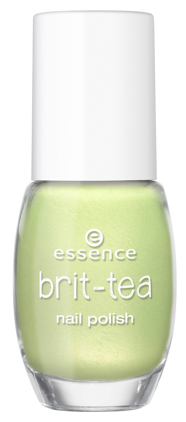 essence brit tea nail polish 01 02