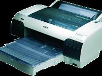 Harga Printer Epson Stylus Pro 4450 Terbaru