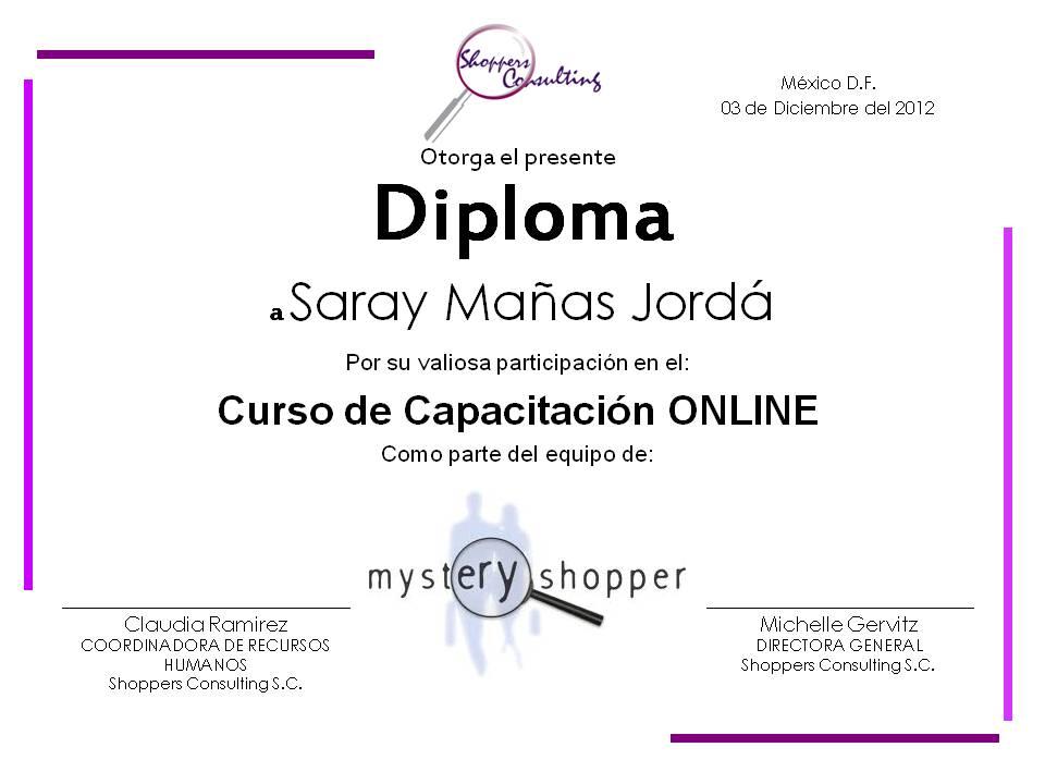 Cursos online com diploma
