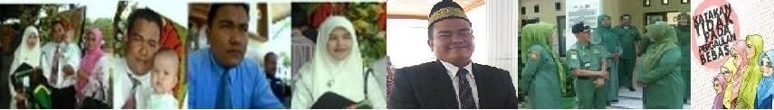 Muhammad Yani, M.Ag