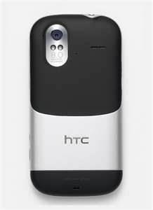 HTC amaze 4 g