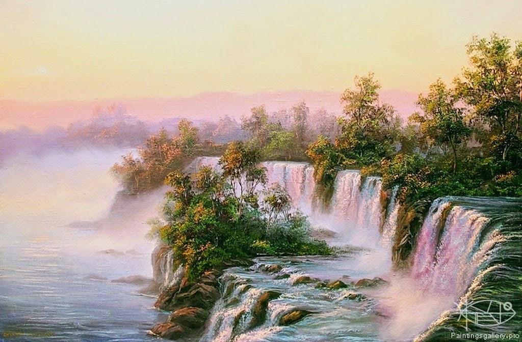 paisajes-naturales-con-cataratas