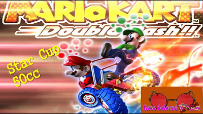 Nintendo to announce Mario Kart: Double Dash!! for Wii U Virtual Console on June 10, 2014