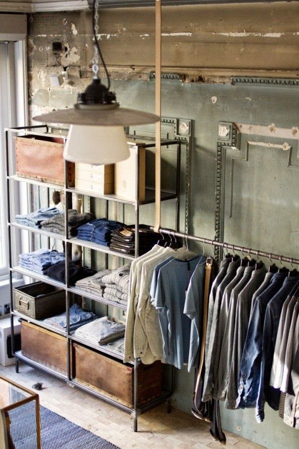 side street style build a suit wardrobe with these amazing style tips. Black Bedroom Furniture Sets. Home Design Ideas