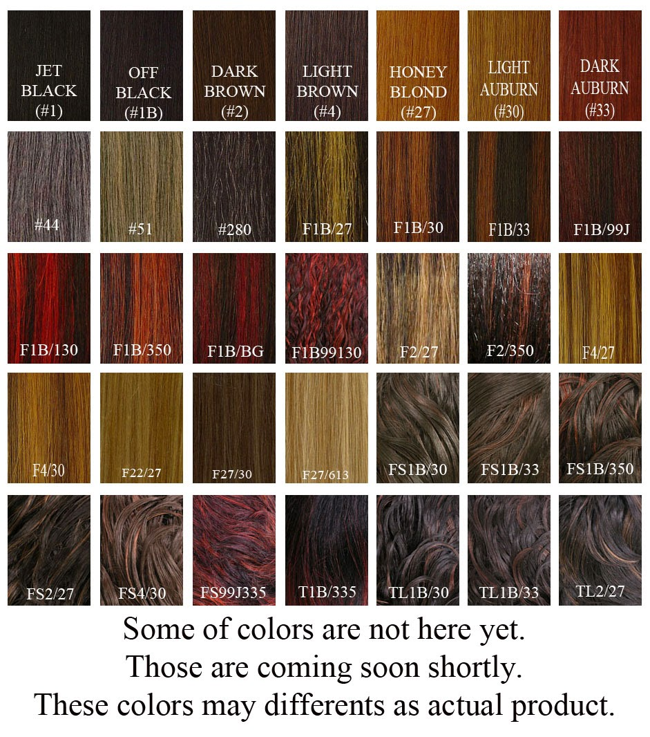 Black hair color light brown hair color chart of light red brown shades of light brown and copper hair color dark brown hairs nvjuhfo Images