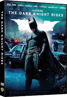 the-dark-knight-rises-movie-dvd-cover