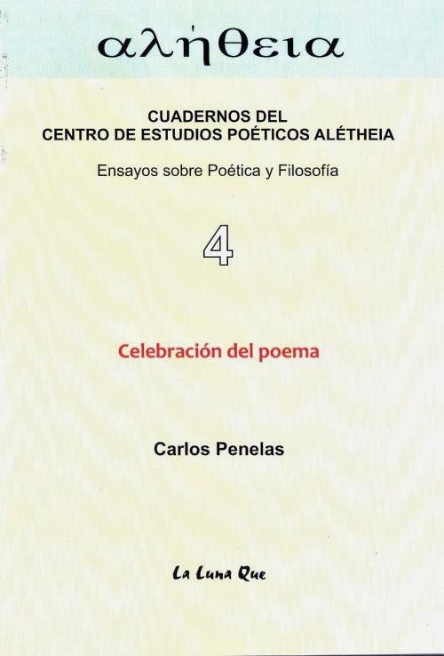 Celebración del poema