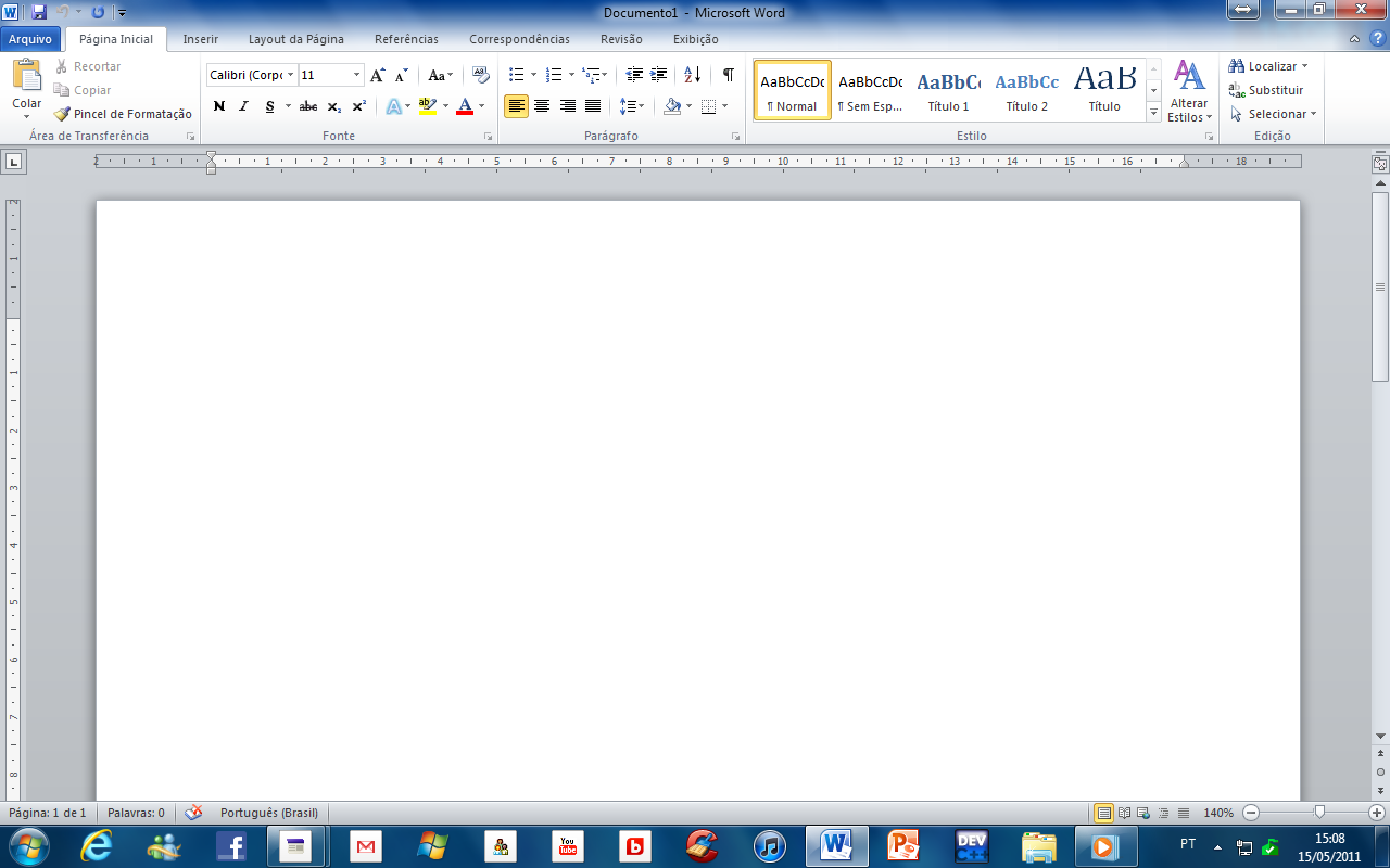 download patch for microsoft word 2010 free