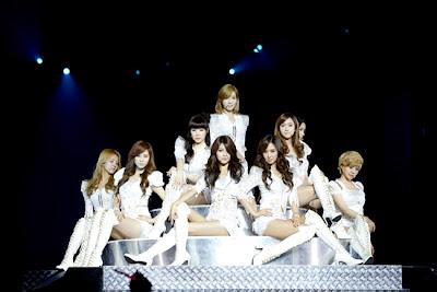 snsd+hong+kong+concert+2012.jpg