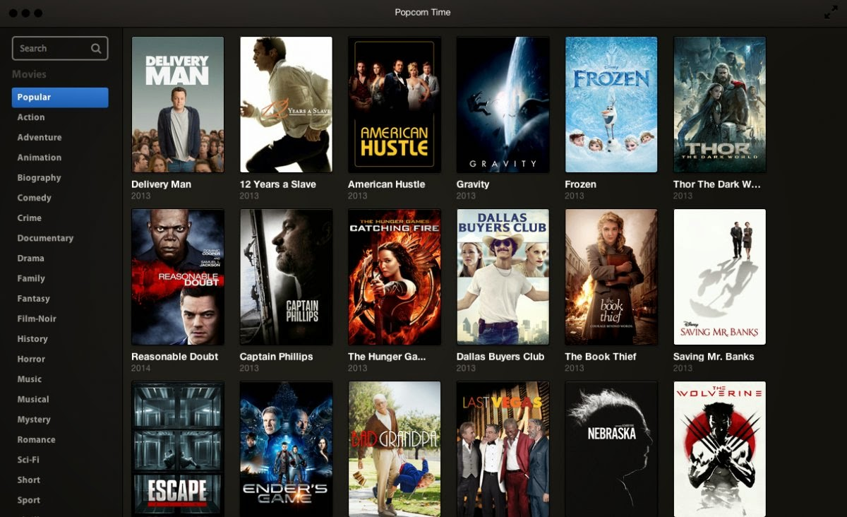 Best Free Apps To Watch Movies And Tv Shows On Iphone