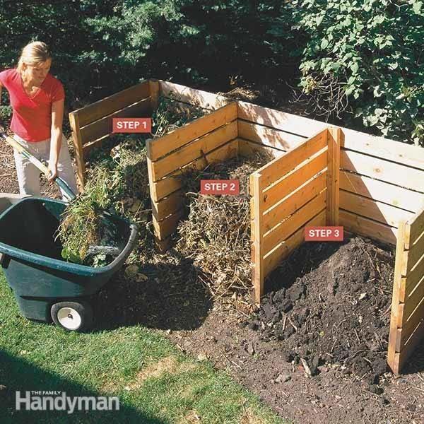 Source Extra Kitchen Scraps For Backyard Flocks: Henny Penny Farm
