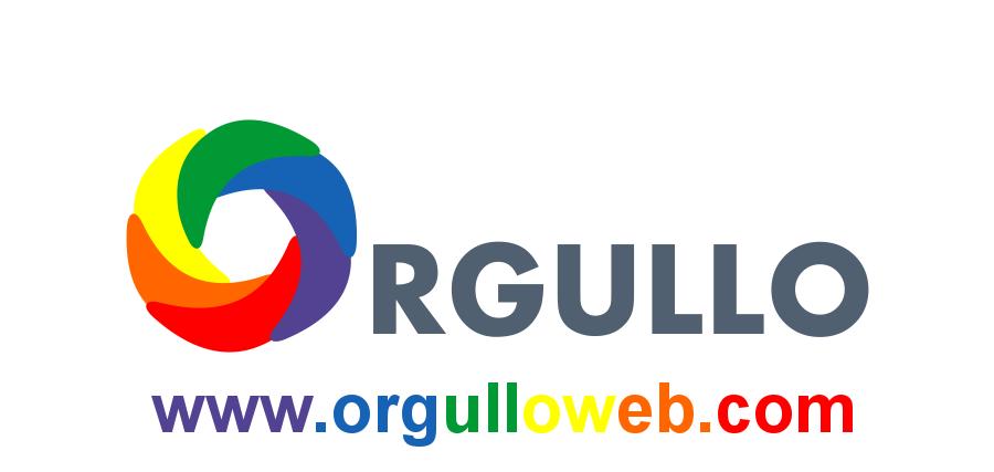 Orgullo web