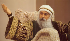 My love Osho