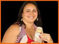 http://2.bp.blogspot.com/-7H1YWMBGOgQ/TWVT9MaCKZI/AAAAAAAABfs/7_nY2tJHUXQ/s1600/vantajosa3.jpg