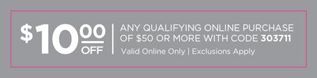 http://www.ulta.com/coupons/