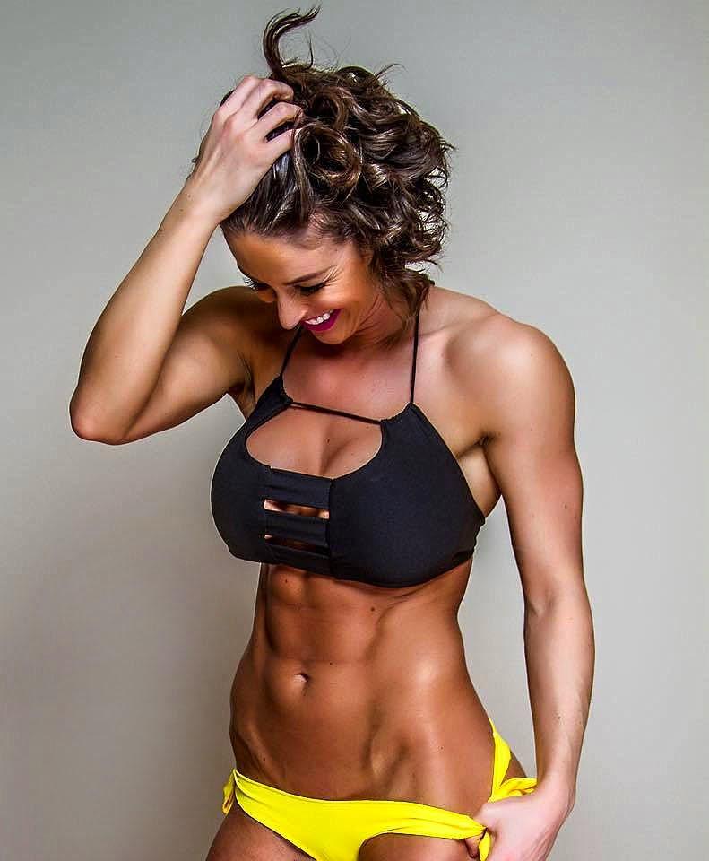 Fitness Women Photos Motivational Fitness Photo 39 s