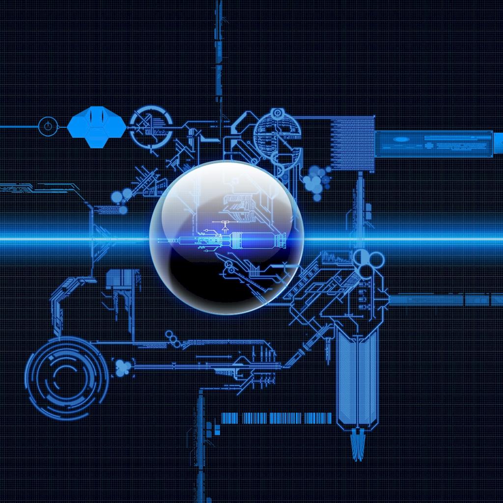 http://2.bp.blogspot.com/-7H3nmf4jFEE/TZeD-6qNM4I/AAAAAAAAANw/wvjEzuBfb9c/s1600/Ipad-wallpaper-blueprint.jpg