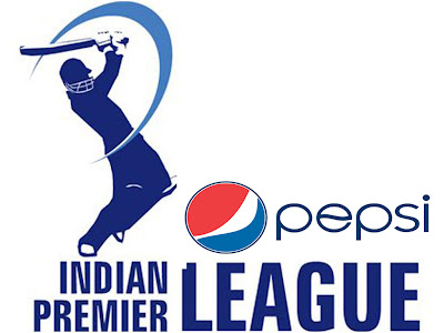 Indian Premier League, the odds, the schedule and my favourite for this year.