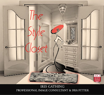 Shop The Style Closet