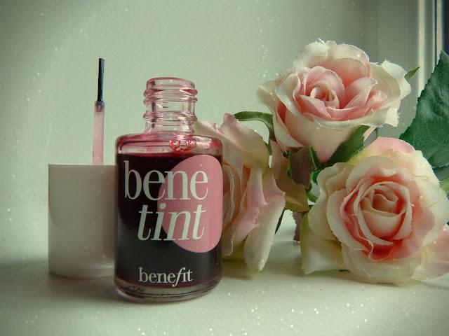 benetint benefit