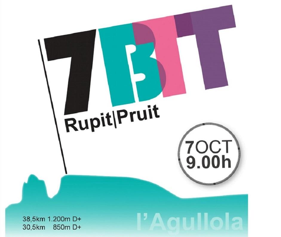 Btt Rupit i Pruit