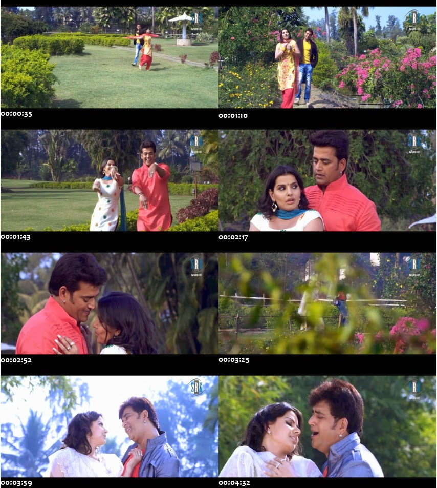 Download Sandli From Pagalworld 2: Songs Pk Mp4 Blogger