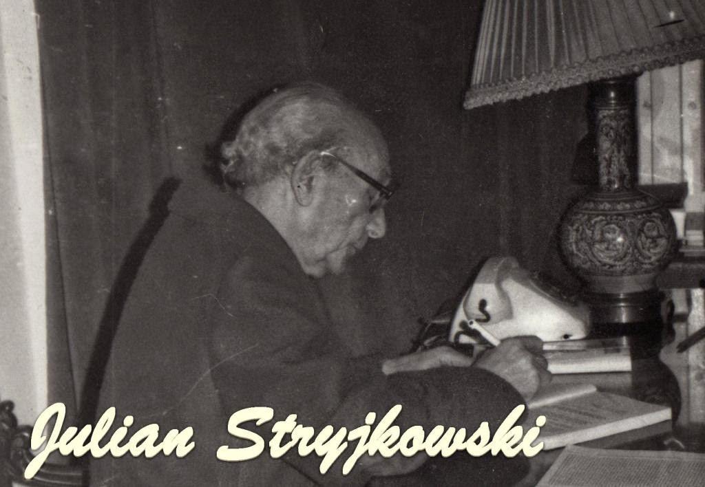 http://michalkruszona.blogspot.com/p/o-austerii-ponad-sto-lat-temu-w-stryju.html