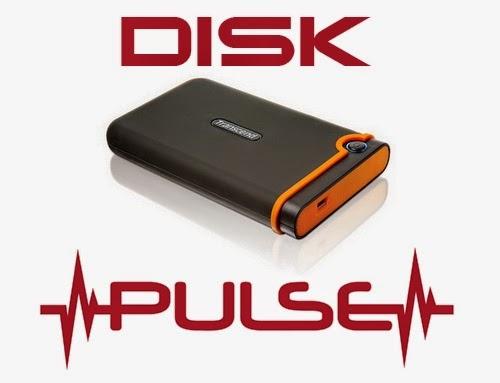 Disk-Pulse-incl-Portable