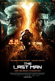 Watch The Last Man Online Free 2018 Putlocker