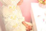 Solemnization theme: Honey