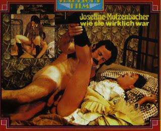 o events mutzenbacher teil 2