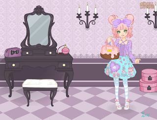 http://www.dolldivine.com/sweet-lolita-mega-dress-up.php