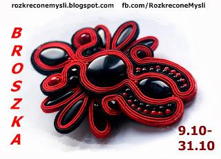 http://rozkreconemysli.blogspot.com/2013/10/wyzwanie-broszka-910-3110.html