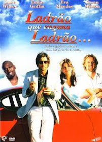 Baixar Filmes Download   Ladro que Engana Ladro (Dublado) Grtis