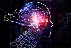 صورة توضح احدث انظمة الذكاء الاصطناعى