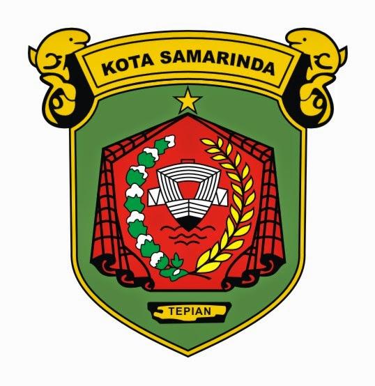 Nama-Nama Yang Lulus CPNS Pemkot Samarinda 2014