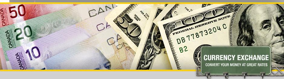 how to make money overseas online