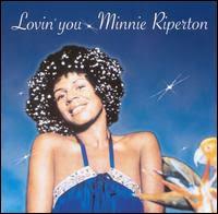 Lovin 'You de Minnie Riperton (1975)